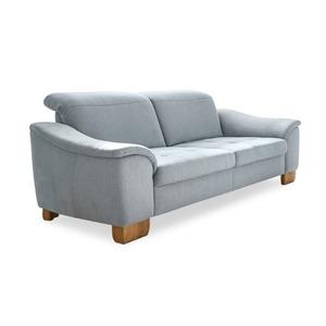ComfortPlan Sofa Infinity