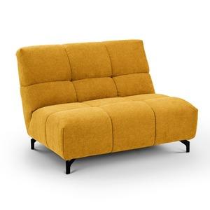 COTTA Sofa 1,5-Sitzer Bahamas