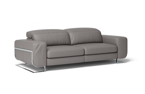 JOOP! Sofa 007 (8151)