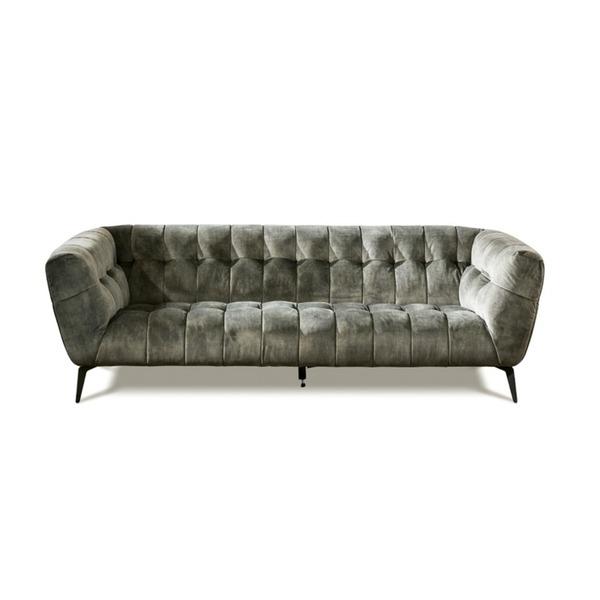 Sofa Victory