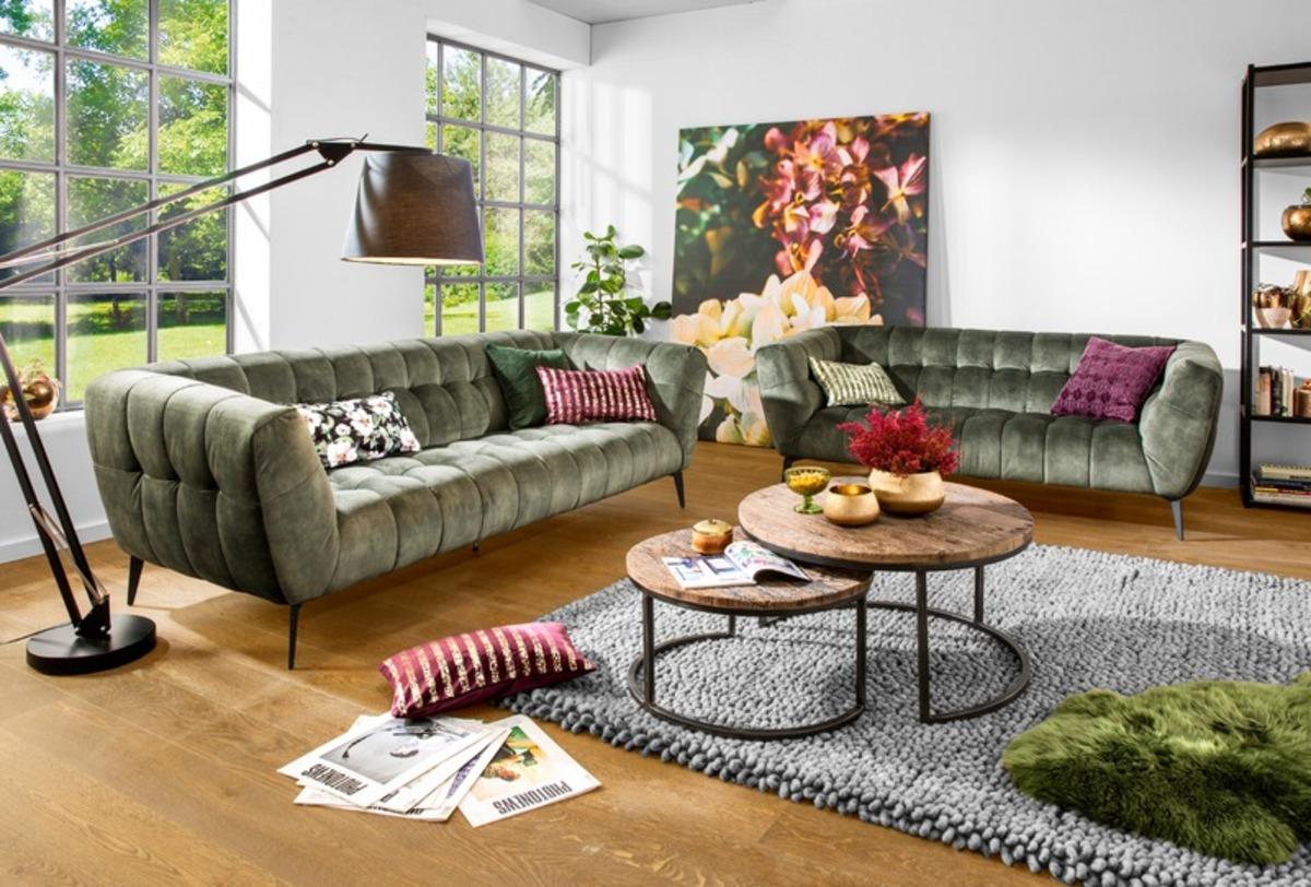 Bild 2 von Sofa Victory
