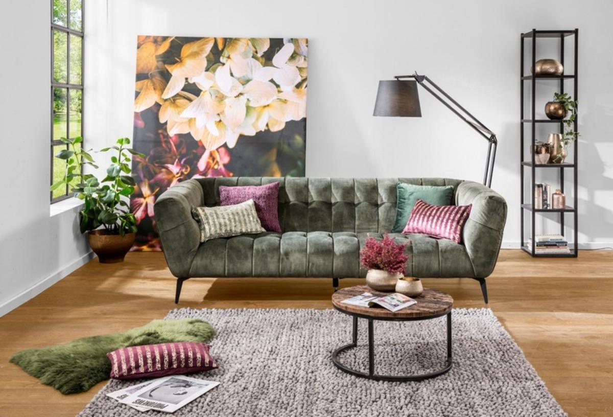 Bild 3 von Sofa Victory