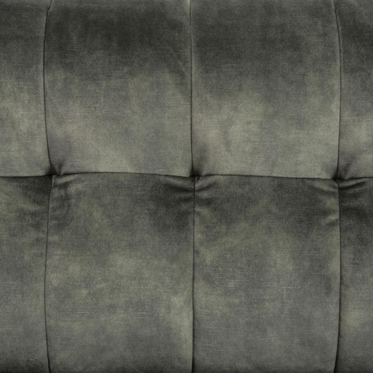 Bild 5 von Sofa Victory