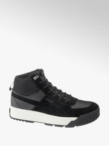Puma Mid Cut TARRENZ SD