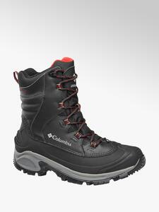 columbia Trekking Boots