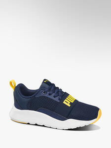 Puma Sneaker Wired PS