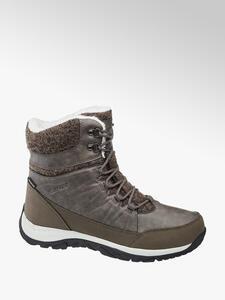 HI-TEC Trekking Boots RIVA MID WP WOMENS