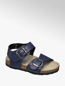 Bobbi-Shoes Pantolette