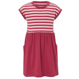 FRILUFTS PENICHE DRESS Kinder - Kleid