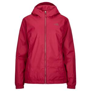 The North Face QUEST INSULATED JACKET Frauen - Winterjacke