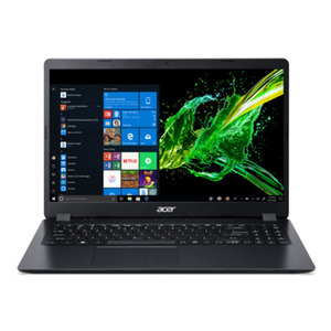 "Acer Aspire 3 (A315-56) 15,6"" Full-HD, Intel i5-1035G1, 8GB RAM, 256GB SSD, Windows 10 S"