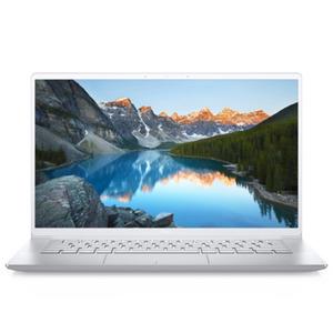 "Dell Inspiron 14 7490 / 14"" FHD IPS / Intel i7-10510U / 8GB RAM / 512GB SSD / Windows 10"