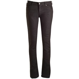 Bull-it Oil Skin SR6 Damen-Jeans