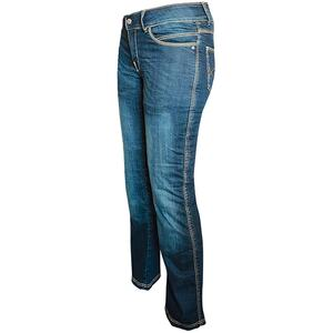 Bull-it Vintage Easy SR6 Damen-Jeans