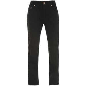 Bull-it Ebony Easy SR6 Damen-Jeans