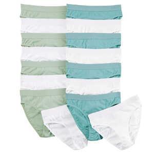 OYANDA®  Bikini-Slips