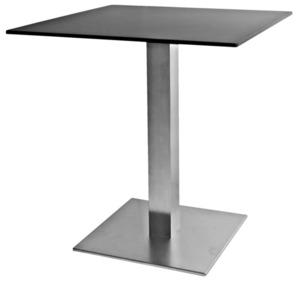 METRO Professional Tisch, 70 x 70 cm