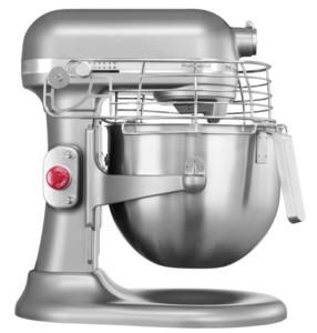 Kitchenaid Küchenmaschine 5KSM799XESM