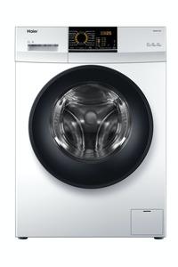HAIER Waschmaschine HW100-14829 10kg A+++