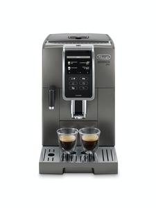 De´Longhi Kaffeevollautomat DINAMICA Plus ECAM 370.95.T