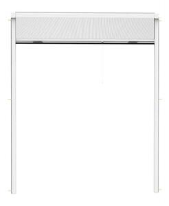 Alu - Fensterrollo Smart, 130x160 cm