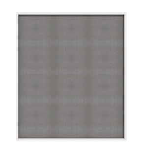 Alu-Fensterbausatz fächenbündig Compact, 130x150cm