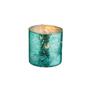 DELIGHT Teelichthalter 8 cm