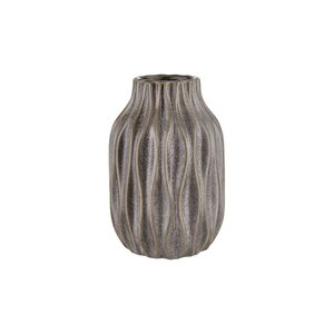NORDIC SEA Mini-Vase H 10cm