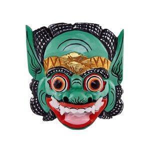 BALI Cakil-Maske H 18cm