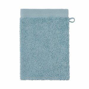 FABULOUS Waschhandschuh