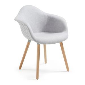 La Forma Stuhl Kenna
