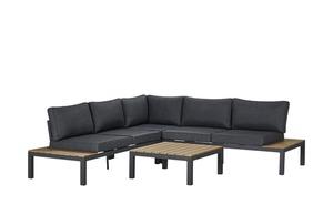 Loungegruppe Manhattan