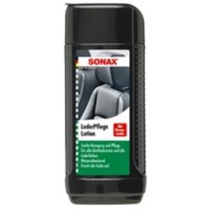 SONAX 291141 LederPflegeLotion 250 ml