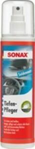 SONAX 383041 TiefenPfleger Seidenmatt 300 ml