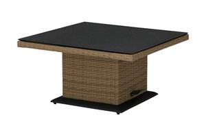 Lift-Tisch  Florenz / Ibiza