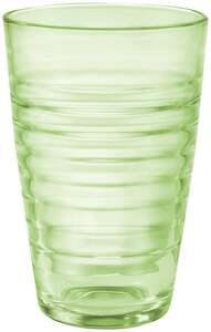 IDEENWELT 6er-Set Wassergläser