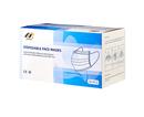 Bild 1 von MEIRUN Atemschutzmaske 50er Pack