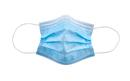 Bild 3 von MEIRUN Atemschutzmaske 50er Pack