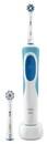 """Bild 1 von Oral-B Elektrische Zahnbürste """"Starterpack"""""""