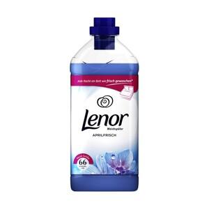 Lenor Weichspüler 58/66/50 Waschladungen, versch. Sorten, jede Flasche