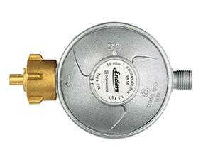 Enders Gasdruckregler »Standard«, für Kleinflaschen bis 11 kg
