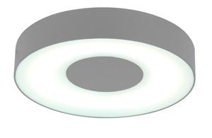 Eco-Light LED-Außendeckenleuchte Ublo