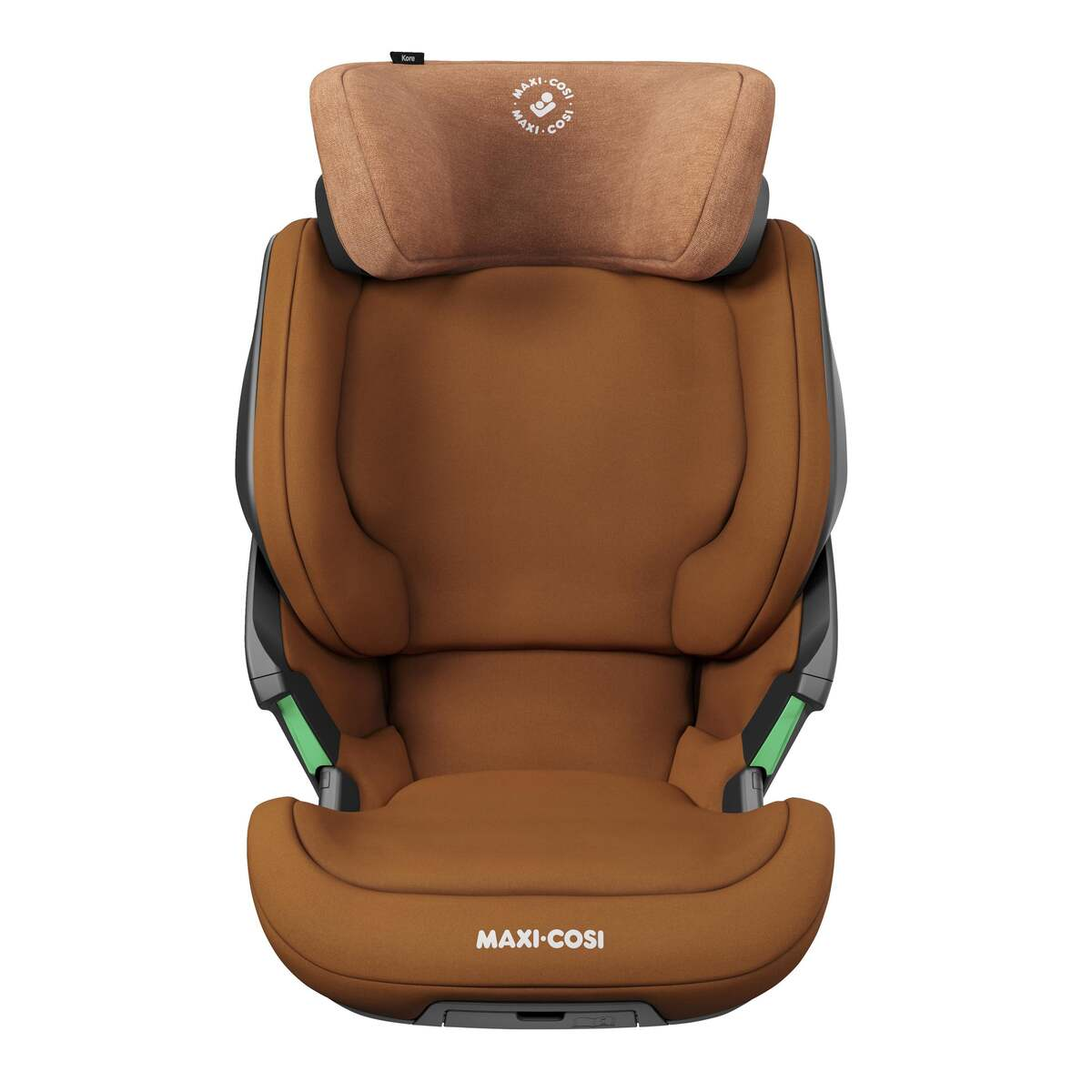 "Bild 1 von Maxi-Cosi Auto-Kindersitz ""Kore i-Size"", Authentic Cognac"