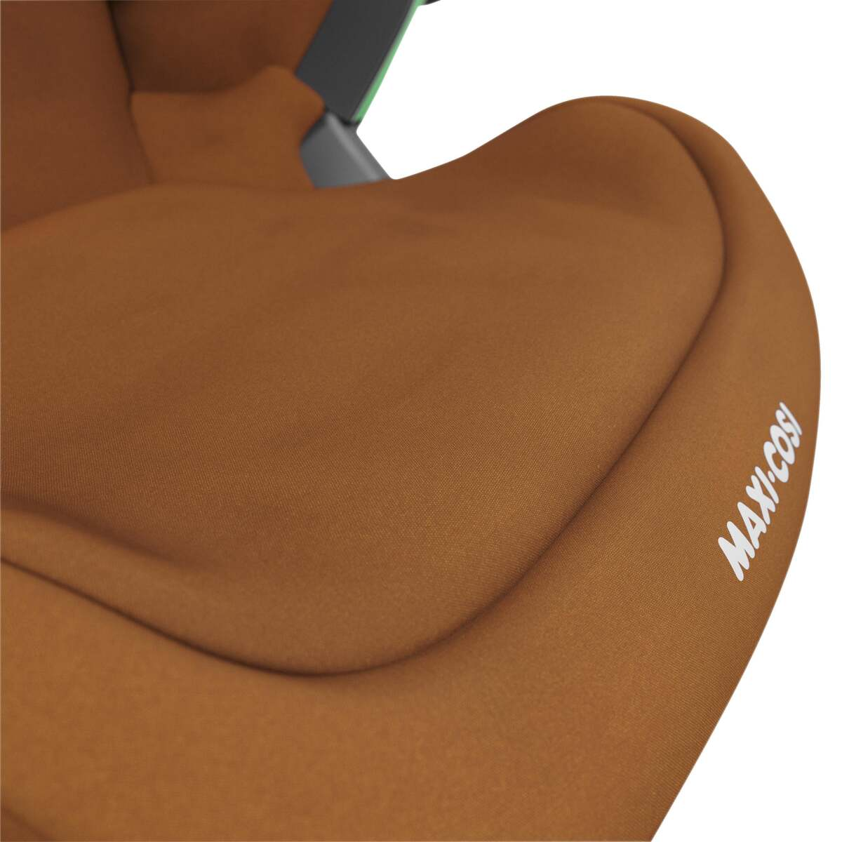 "Bild 4 von Maxi-Cosi Auto-Kindersitz ""Kore i-Size"", Authentic Cognac"