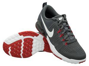 Nike Sportschuhe Herren »Air Zoom Dynamic«, mit Gummisohle, Dämpfungssystem, atmungsaktiv