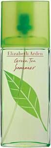 Elizabeth Arden Summer Eau de Toilette