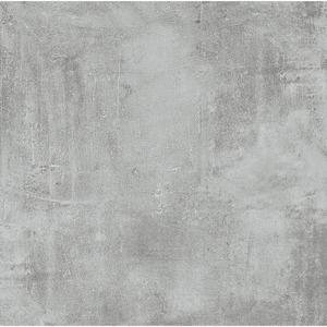 Terrassenplatte 'Taina' grau 80 x 80 cm