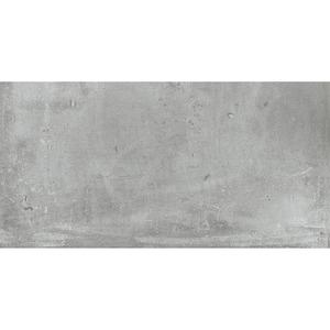Terrassenplatte 'Taina' grau 120 x 60 cm