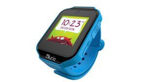 Kurio - Watch blau