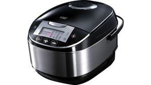 Russell Hobbs Cook@Home Multicooker 21850-56
